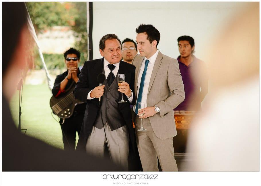 16-fotojornalismo-de-bodas-discurso-palabras