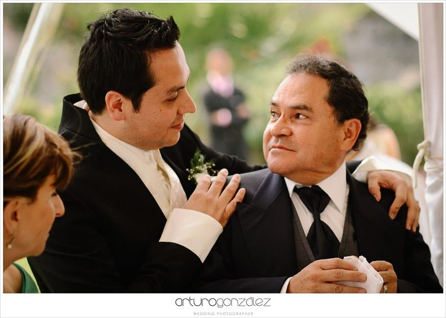 17-fotojornalismo-de-bodas-en-mexico