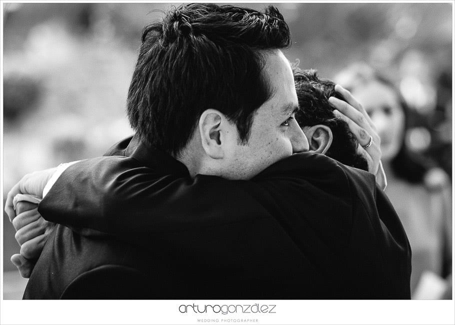 18-fotografo-de-bodas-en-mexico