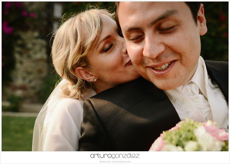 20-sesion-fotografia-bodas-novios-hacienda-santo-cristo