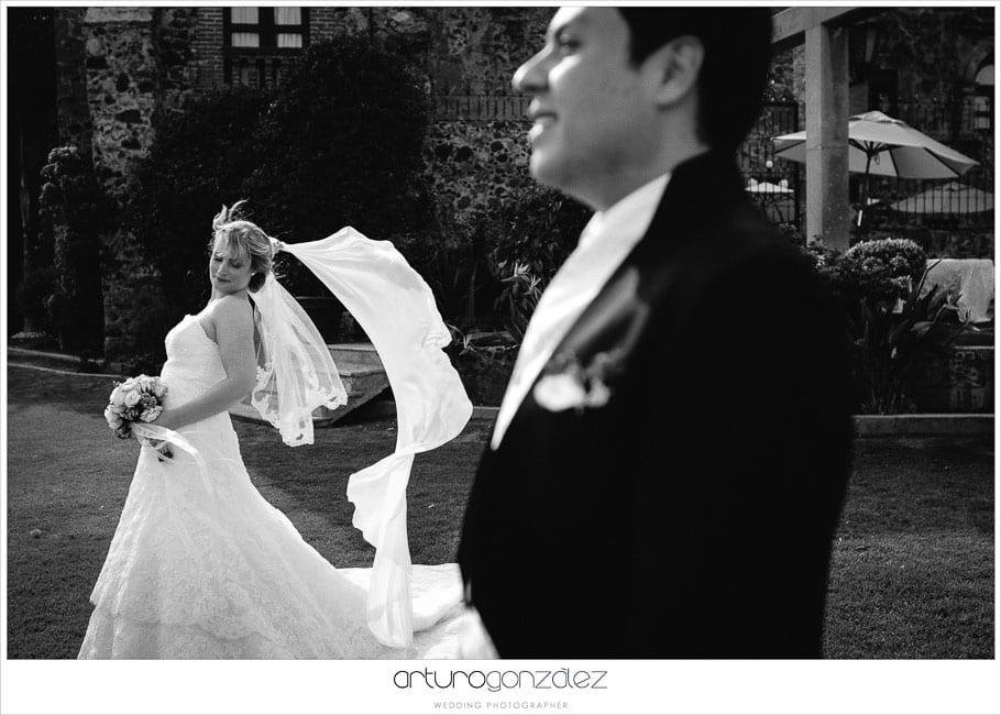 21-fotografia-blanco-negro-bodas-hacienda-santo-cristo