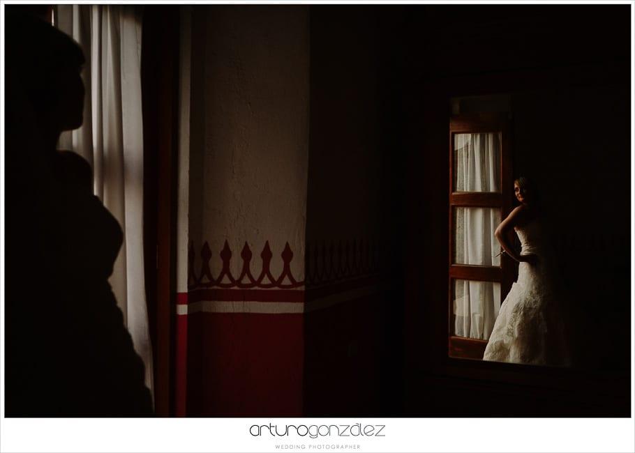 23-sesion-fotos-novia-hacienda-santo-cristo
