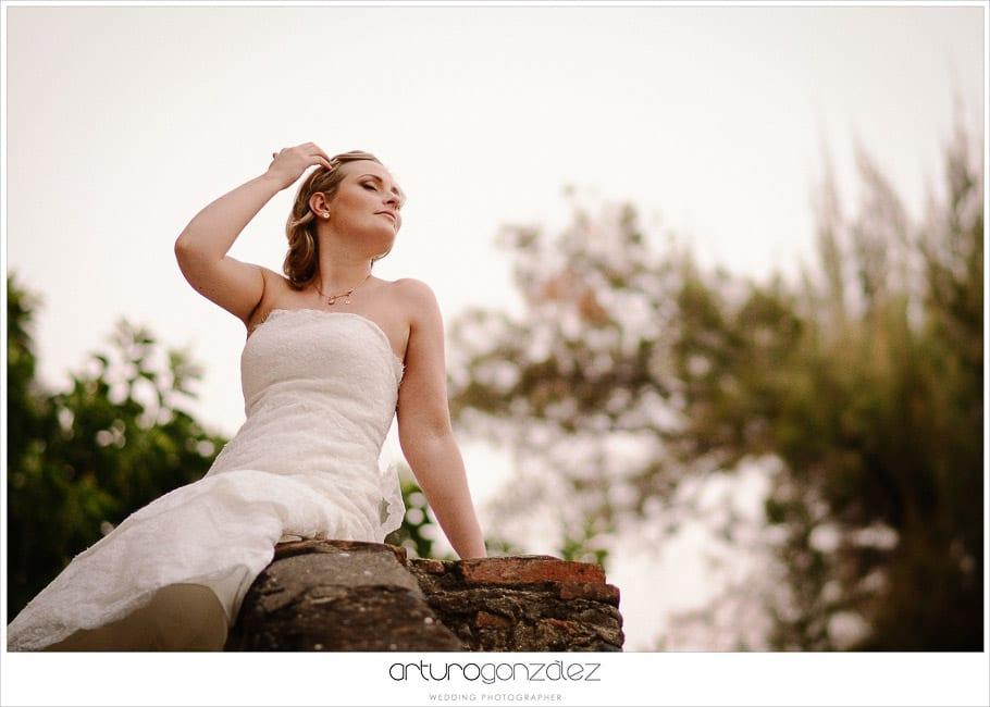 24-fotos-novia-hacienda-santo-cristo