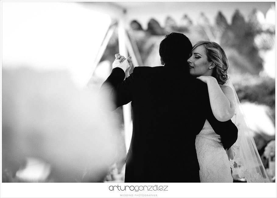 25-primer-baile-vals-fotografias-de-boda
