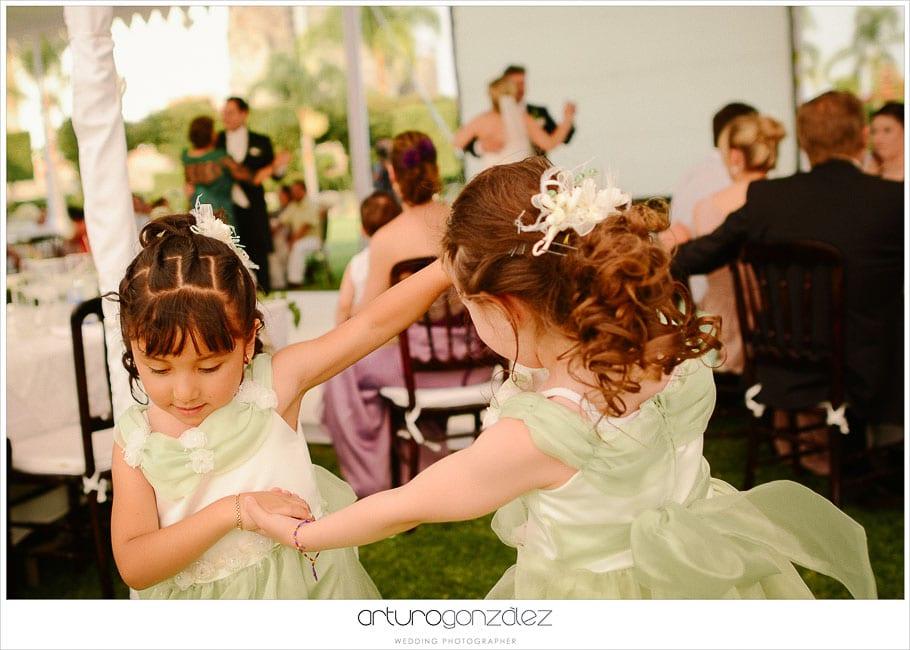 26-fotos-pajecitos-bodas-puebla-hacienda-santo-cristo