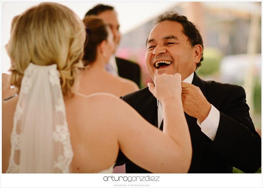 27-baile-bodas-puebla