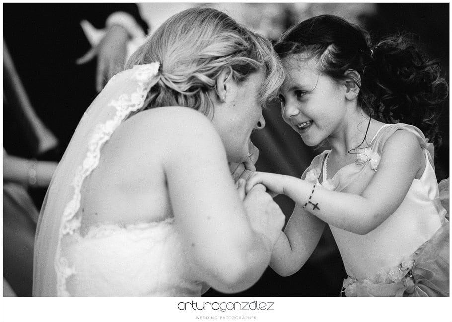 28-fotografias-de-boda-en-puebla