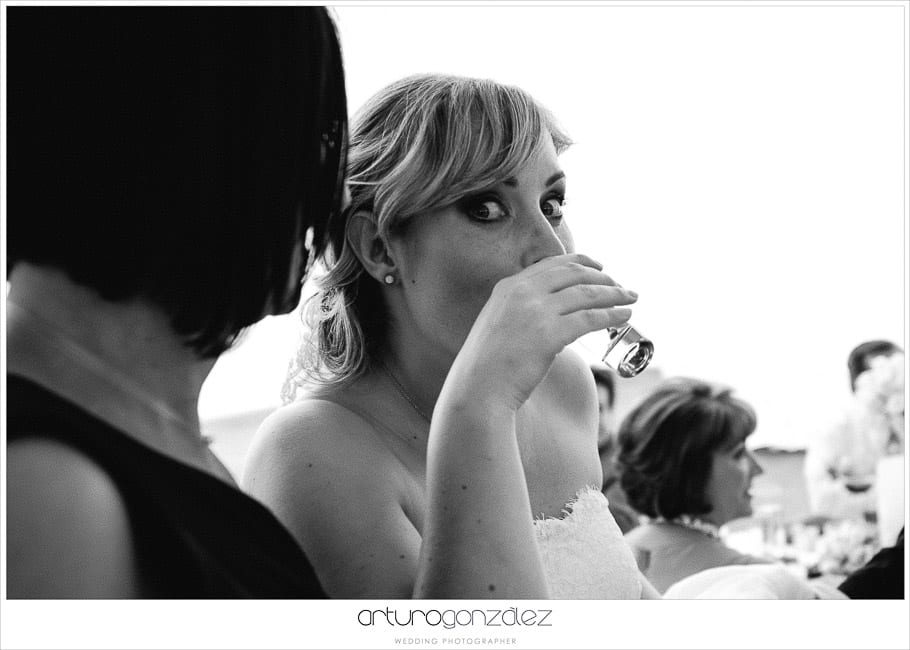 29-fotojornalismo-boda-puebla