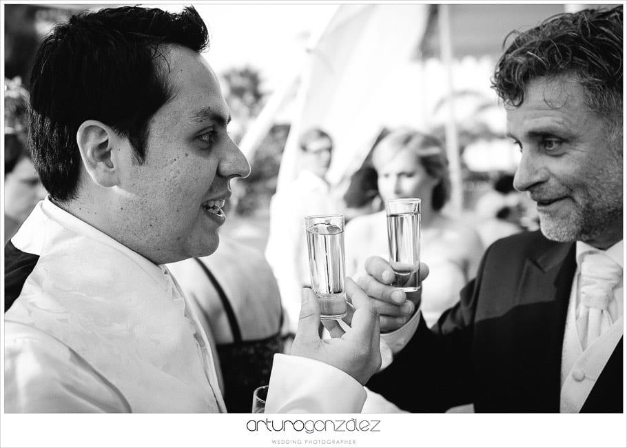 30-fotos-blanco-negro-boda-puebla