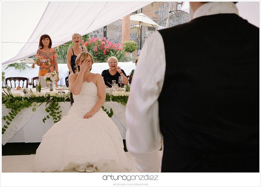 32-fotografia-de-bodas-en-puebla