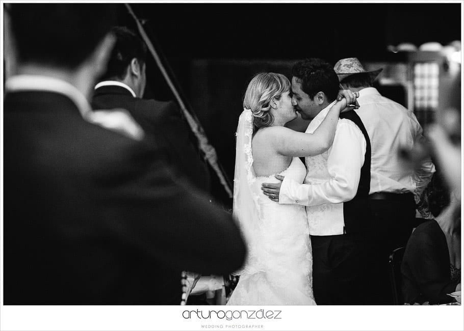 37-mariachis-bodas-puebla-fotografias