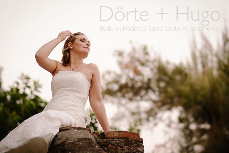 hacienda-santo-cristo-atlixco-fotografo-de-bodas
