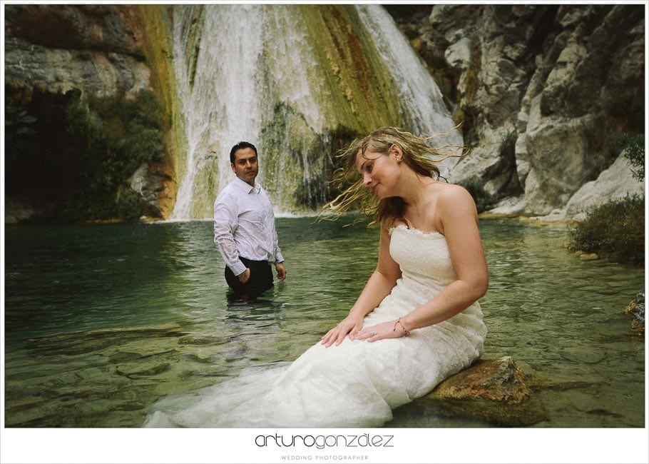 trash-the-dress-fotografias-arturo-gonzalez-mexico-wedding-photographer-alemania-13