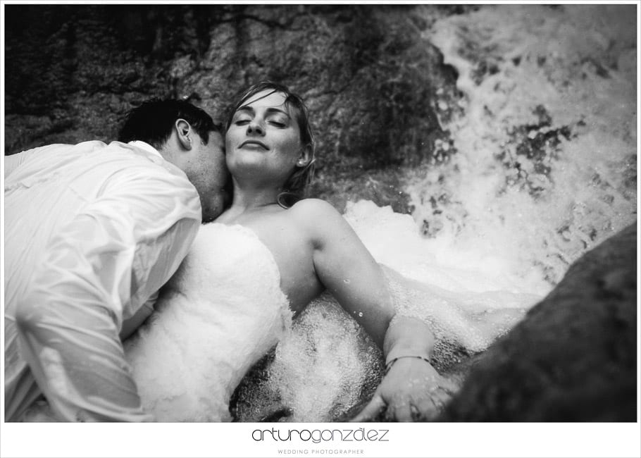 trash-the-dress-fotografias-arturo-gonzalez-mexico-wedding-photographer-alemania-14