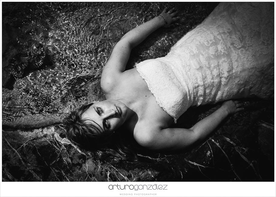 trash-the-dress-fotografias-arturo-gonzalez-mexico-wedding-photographer-alemania-16