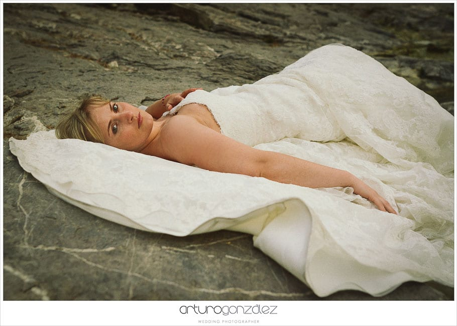 trash-the-dress-fotografias-arturo-gonzalez-mexico-wedding-photographer-alemania-4