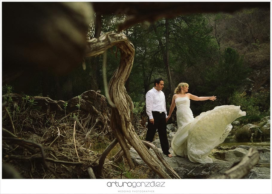 trash-the-dress-fotografias-arturo-gonzalez-mexico-wedding-photographer-alemania-5
