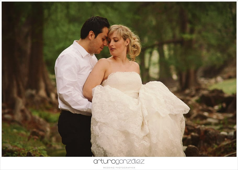 trash-the-dress-fotografias-arturo-gonzalez-mexico-wedding-photographer-alemania-6