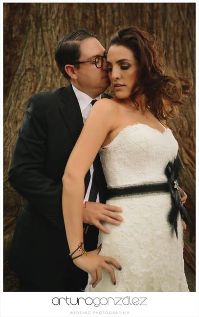 los_ahuehuetes_fotografias_mexico_wedding_photographer-1