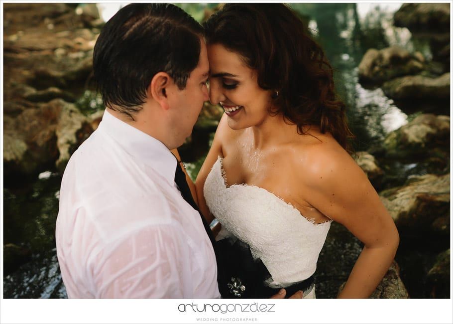 los_ahuehuetes_fotografias_mexico_wedding_photographer-10