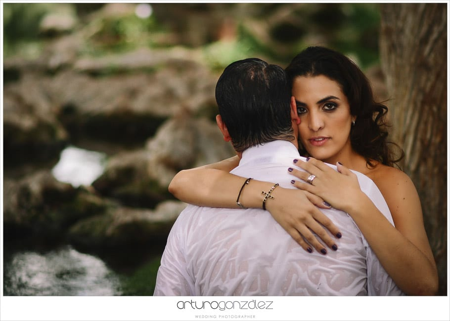 los_ahuehuetes_fotografias_mexico_wedding_photographer-11