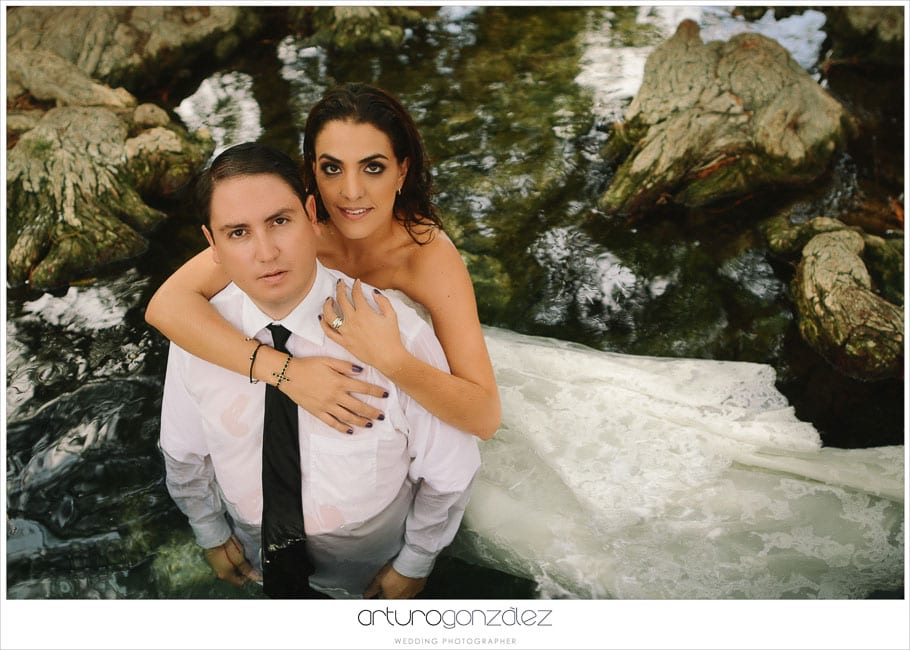 los_ahuehuetes_fotografias_mexico_wedding_photographer-12