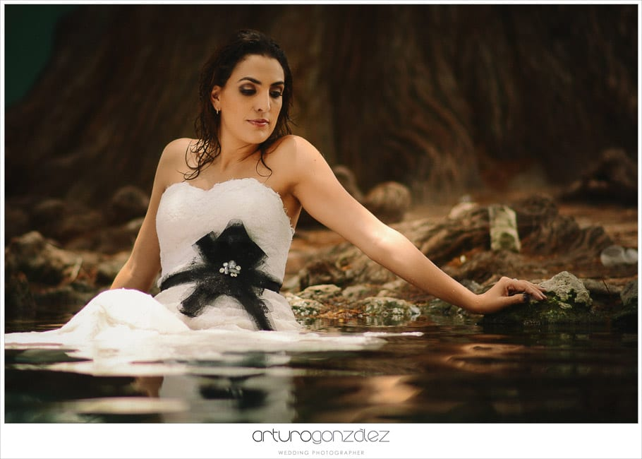 los_ahuehuetes_fotografias_mexico_wedding_photographer-13
