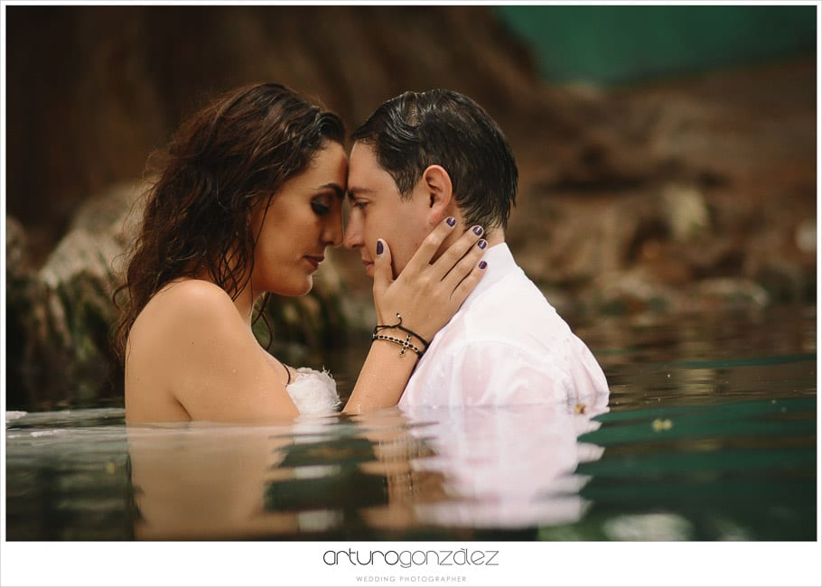 los_ahuehuetes_fotografias_mexico_wedding_photographer-14