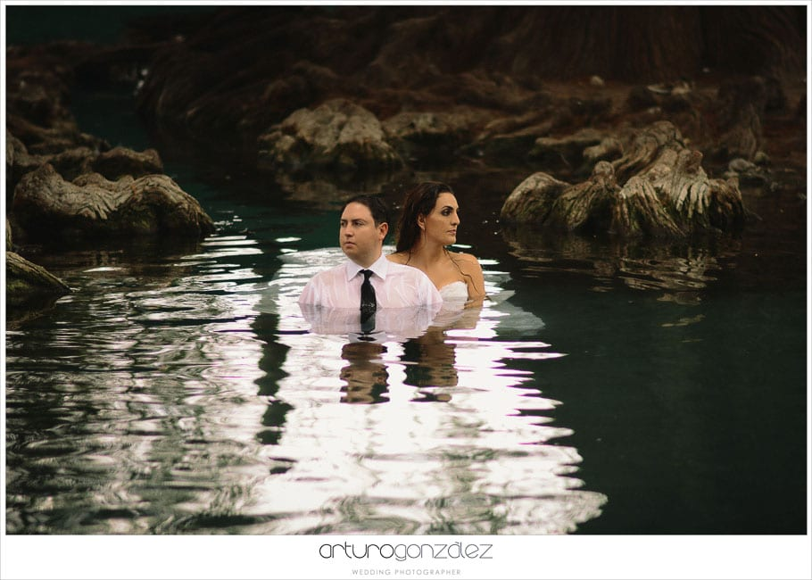 los_ahuehuetes_fotografias_mexico_wedding_photographer-15