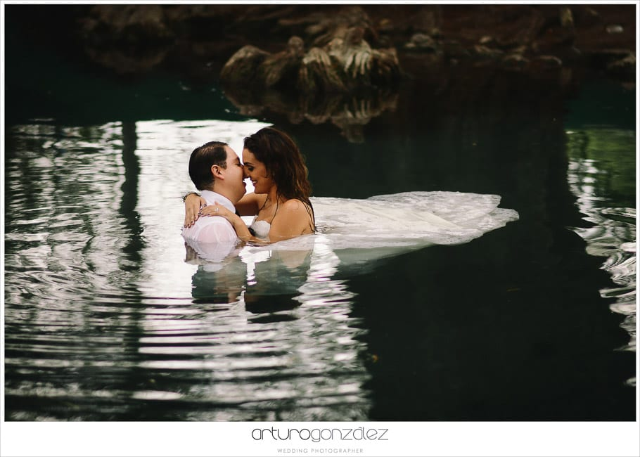 los_ahuehuetes_fotografias_mexico_wedding_photographer-16