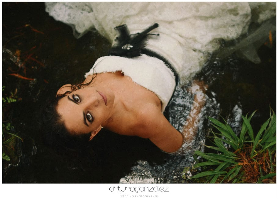 los_ahuehuetes_fotografias_mexico_wedding_photographer-18