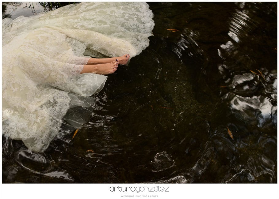 los_ahuehuetes_fotografias_mexico_wedding_photographer-19
