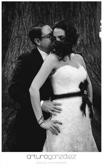 los_ahuehuetes_fotografias_mexico_wedding_photographer-2