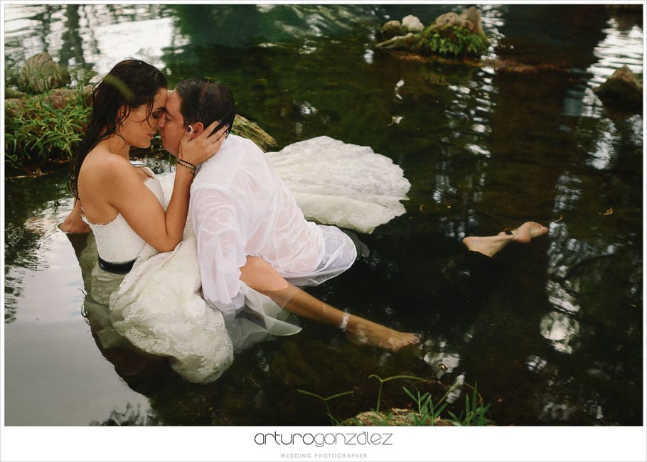 los_ahuehuetes_fotografias_mexico_wedding_photographer-20