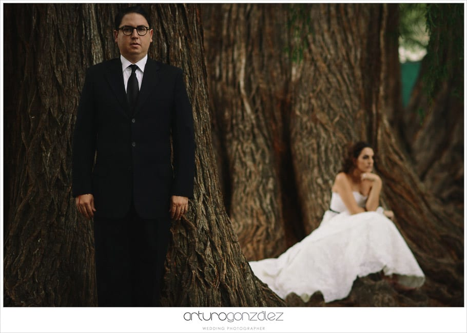 los_ahuehuetes_fotografias_mexico_wedding_photographer-4