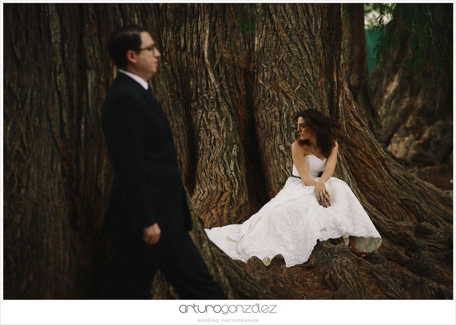 los_ahuehuetes_fotografias_mexico_wedding_photographer-5