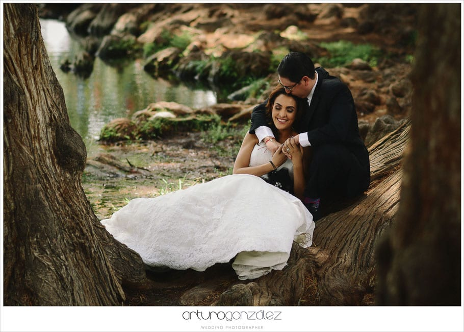 los_ahuehuetes_fotografias_mexico_wedding_photographer-6