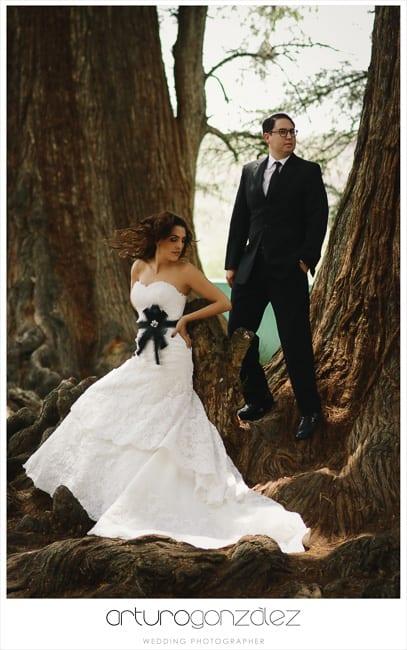 los_ahuehuetes_fotografias_mexico_wedding_photographer-7