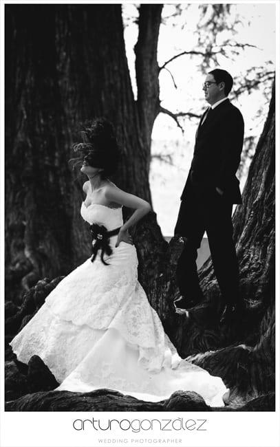 los_ahuehuetes_fotografias_mexico_wedding_photographer-8
