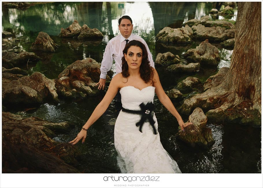 los_ahuehuetes_fotografias_mexico_wedding_photographer-9