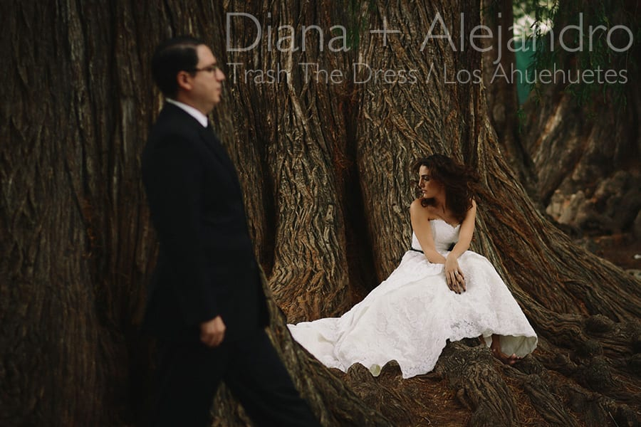 primera_Diana_Alejandro_Trash The Dress_0313