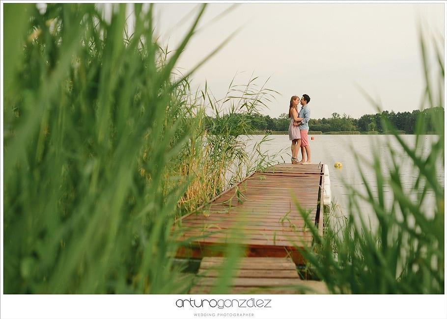 hochzeitsfotografen-wolfsburg-deutschland-Germany-wedding-photographer-arturo-gonzalez-01