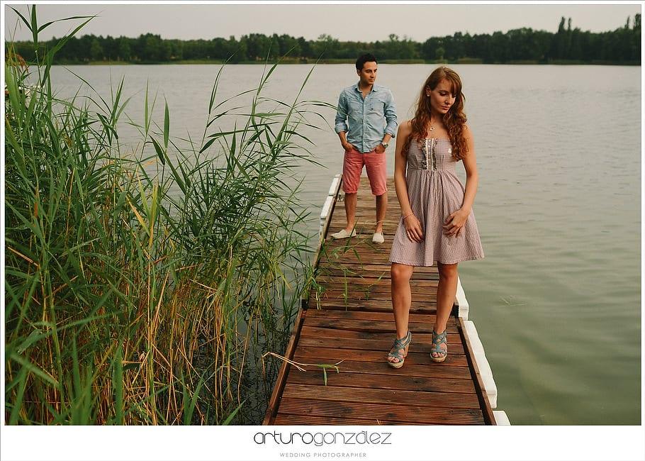 hochzeitsfotografen-wolfsburg-deutschland-Germany-wedding-photographer-arturo-gonzalez-03