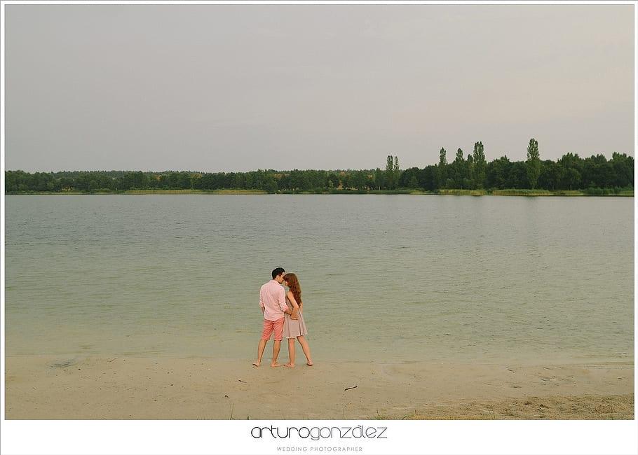 hochzeitsfotografen-wolfsburg-deutschland-Germany-wedding-photographer-arturo-gonzalez-09