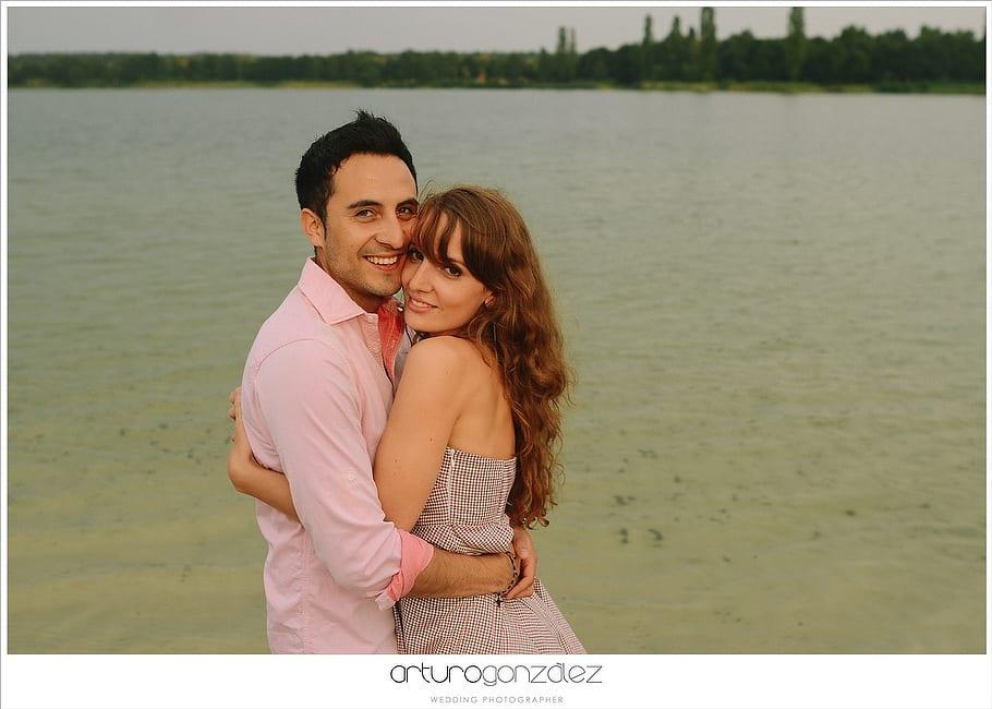 hochzeitsfotografen-wolfsburg-deutschland-Germany-wedding-photographer-arturo-gonzalez-11