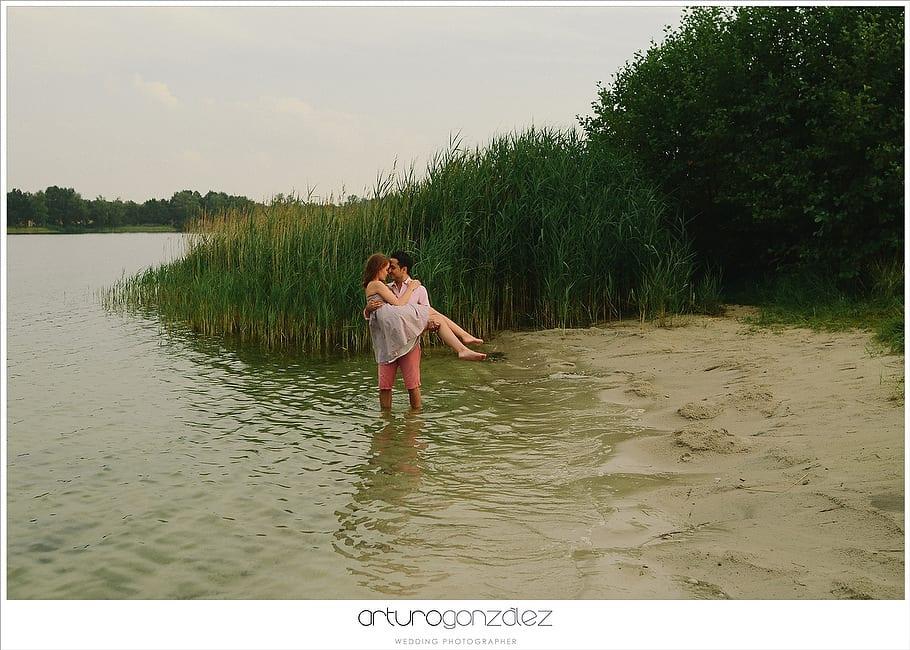 hochzeitsfotografen-wolfsburg-deutschland-Germany-wedding-photographer-arturo-gonzalez-12