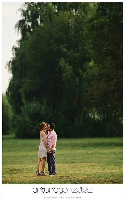hochzeitsfotografen-wolfsburg-deutschland-Germany-wedding-photographer-arturo-gonzalez-17