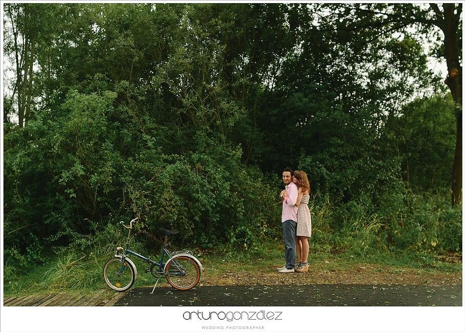 hochzeitsfotografen-wolfsburg-deutschland-Germany-wedding-photographer-arturo-gonzalez-20