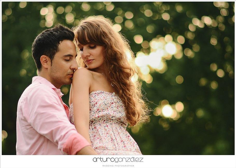 hochzeitsfotografen-wolfsburg-deutschland-Germany-wedding-photographer-arturo-gonzalez-21