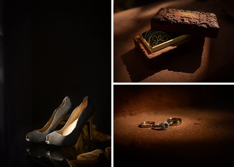 Blog-Collage-1381428316017